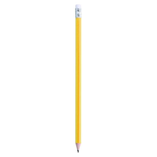 Crayon Melbourne