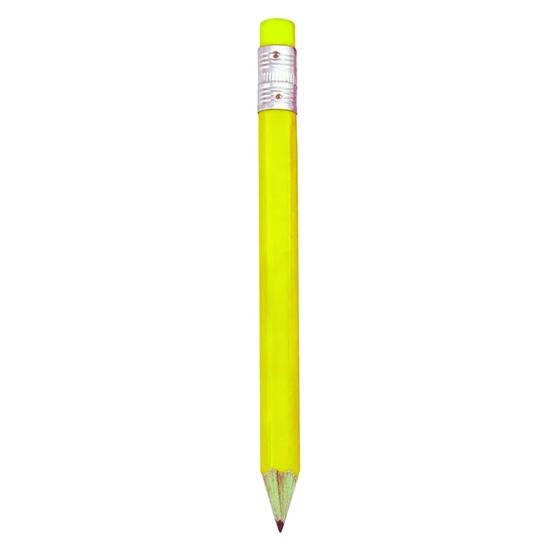 Pencil Adelaida