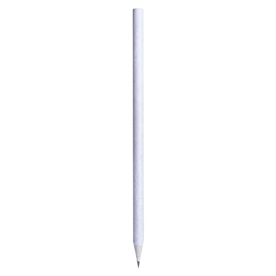 Pencil Octos