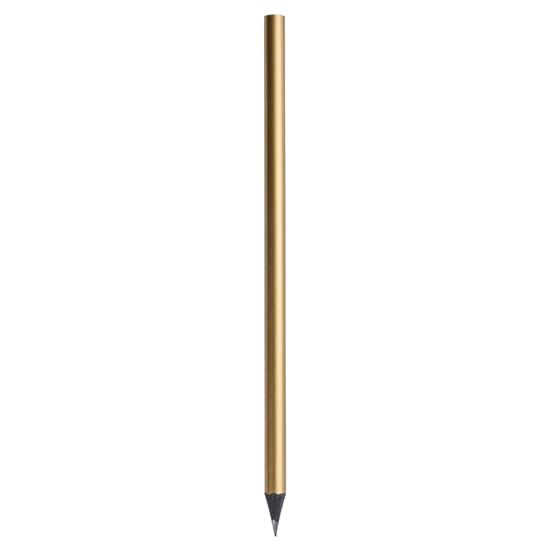 Pencil Toper