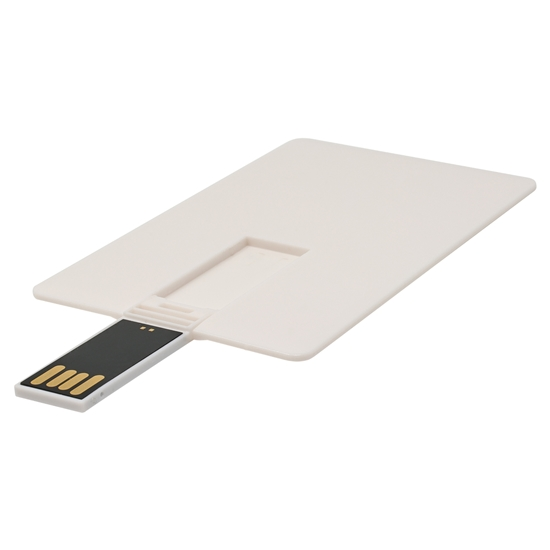 USB flash drive Card