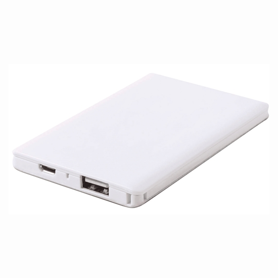 Power Bank Tilmam