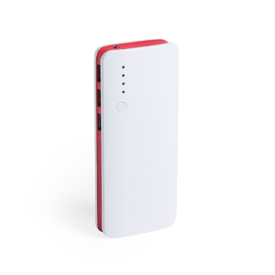 Power Bank Dasen