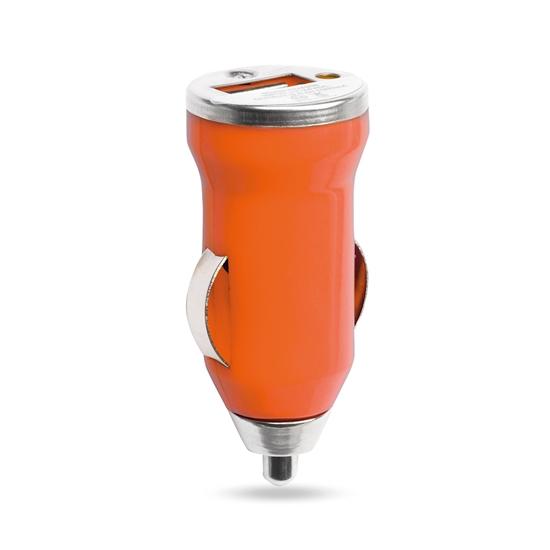 Chargeur Voiture USB Kunze
