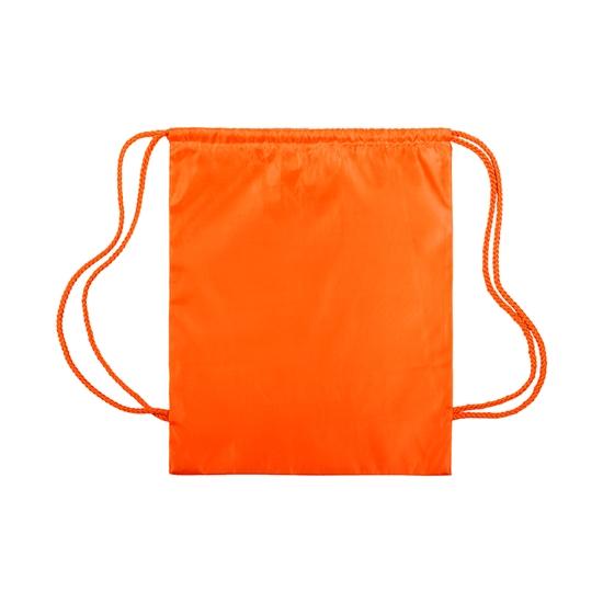 Drawstring Bag Strat