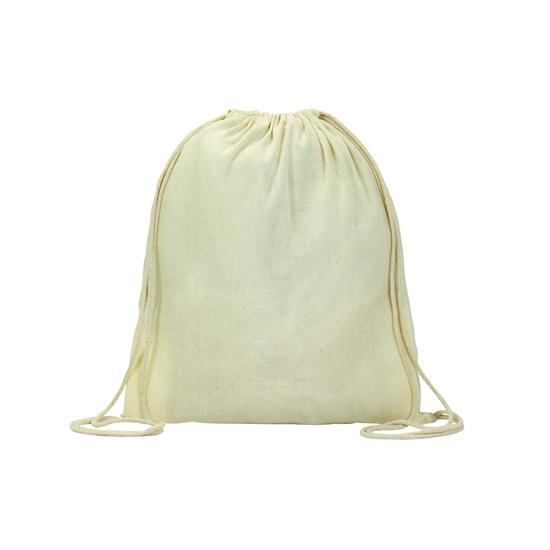 Backpack Kafer