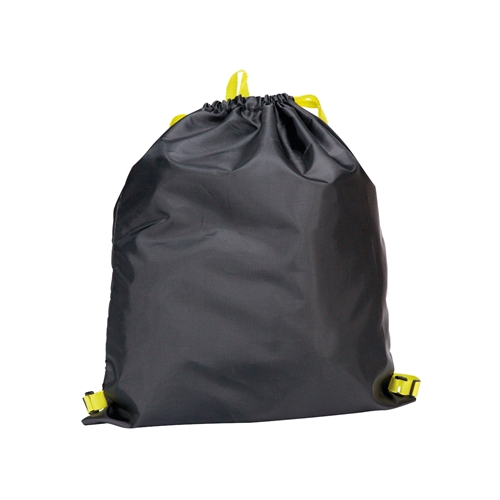 Drawstring Bag Biner