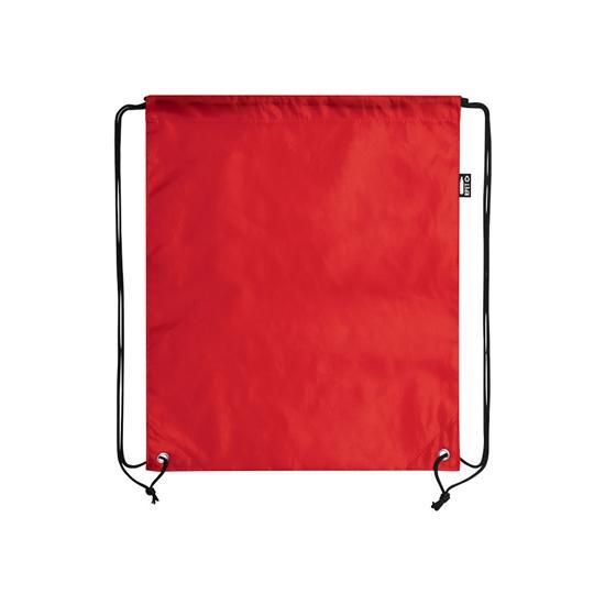 Drawstring Bag Artin