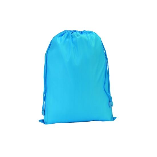 Drawstring Bag Kinux