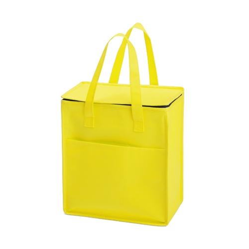 Cool Bag Boldo