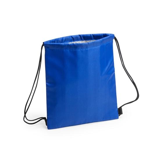 Drawstring Cool Bag Elmi