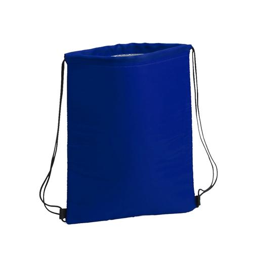 Drawstring Cool Bag Nemis