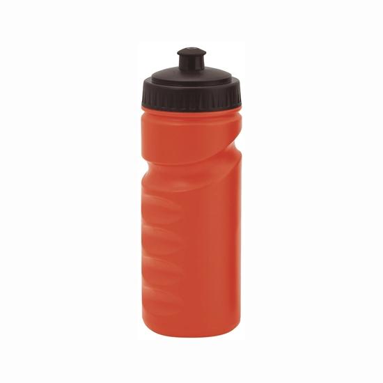 Bottle Ledal