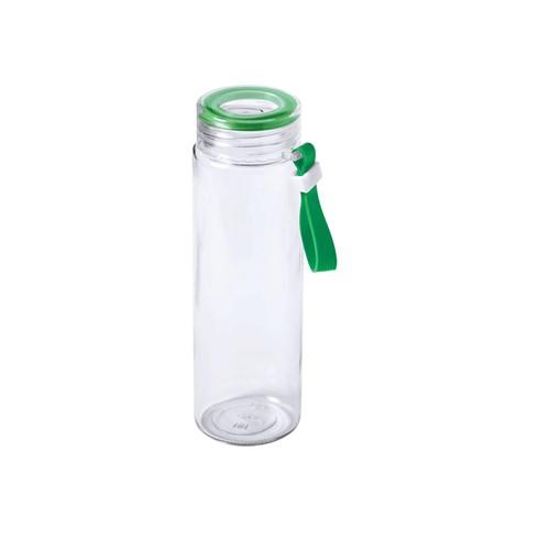 Bottle Bantra