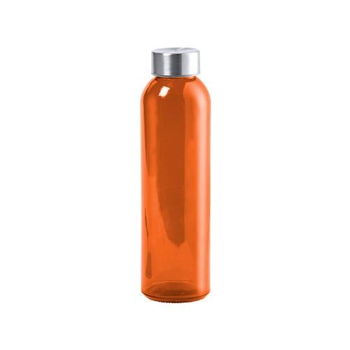 Bottle Minon