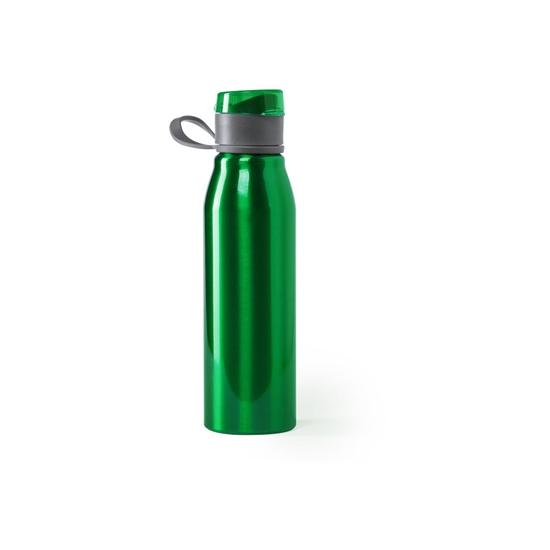 Bottle Bohok