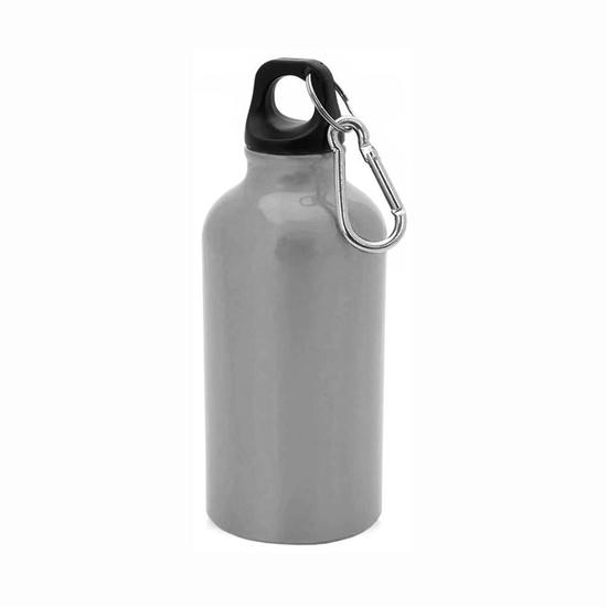 Bottle Nisis