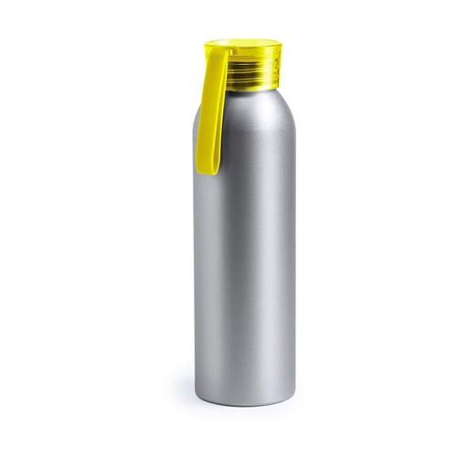 Bottle Mewet