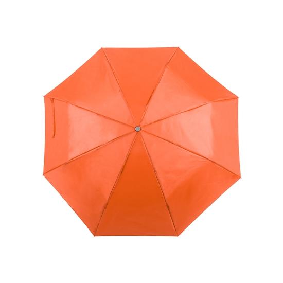 Umbrella Tero