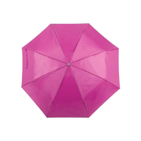 Paraguas Tero