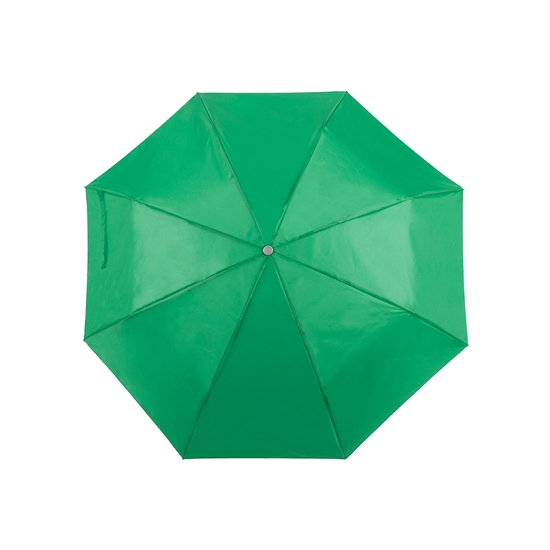 Guarda-chuva Tero