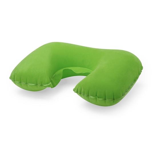 Pillow Pimbi