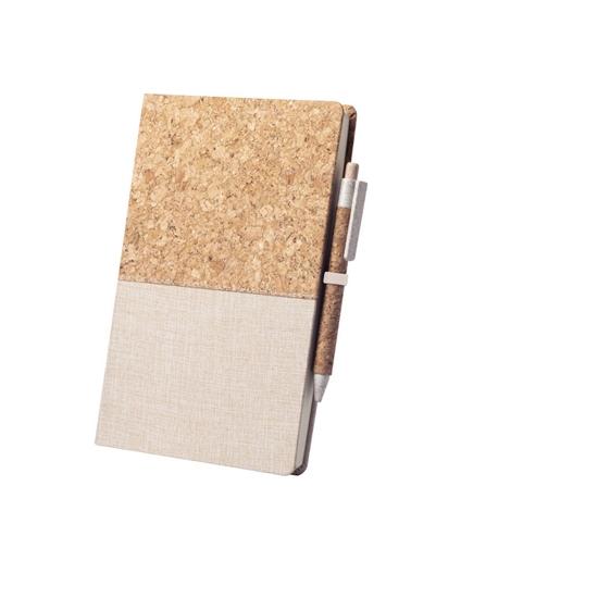 Notepad Inom