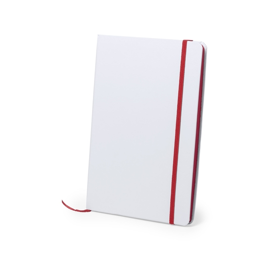 Notepad Erza