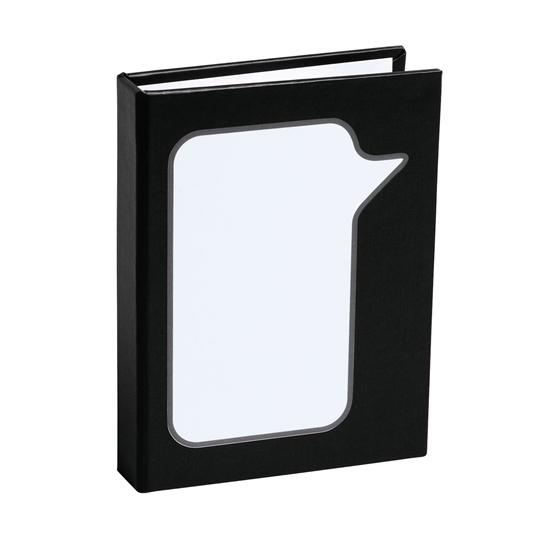 Sticky Notepad Becter