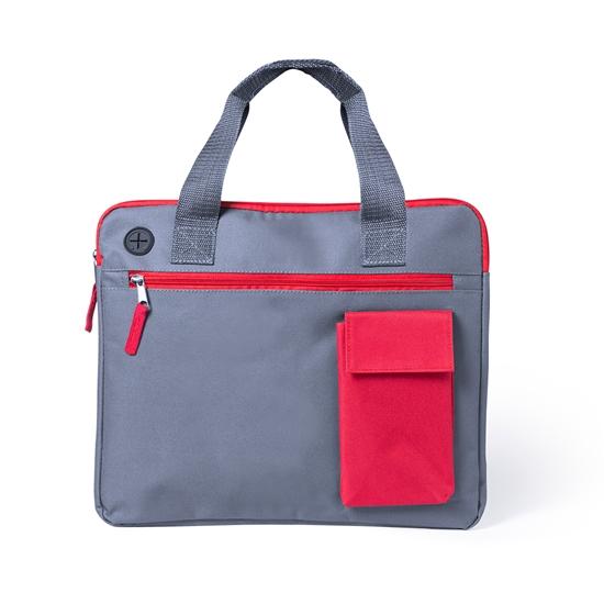 Document Bag Agant