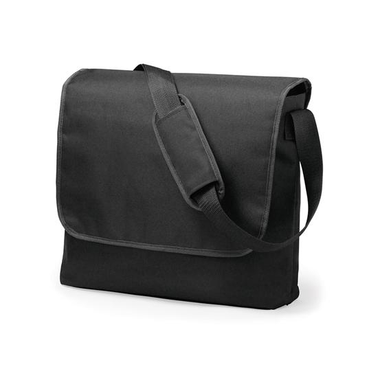 Shoulder Bag Aykan