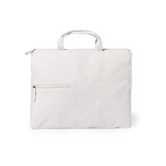 Document Bag Lause