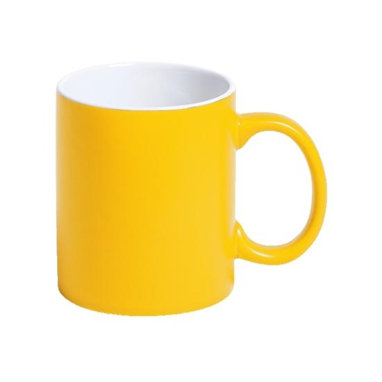 Mug Cloude