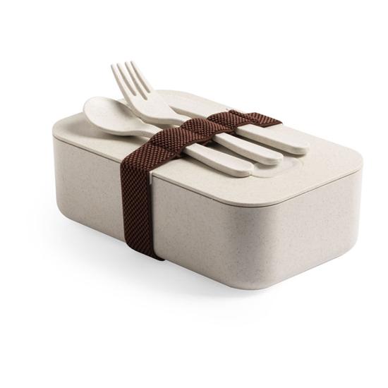 Boîte à lunch Dalan