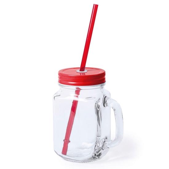 Jar Setry
