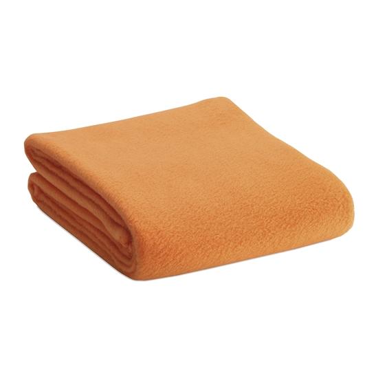 Blanket Laman