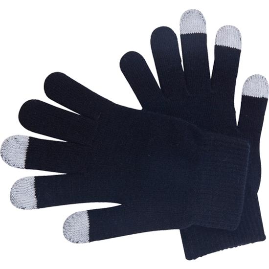 Touchscreen Gloves Quantix