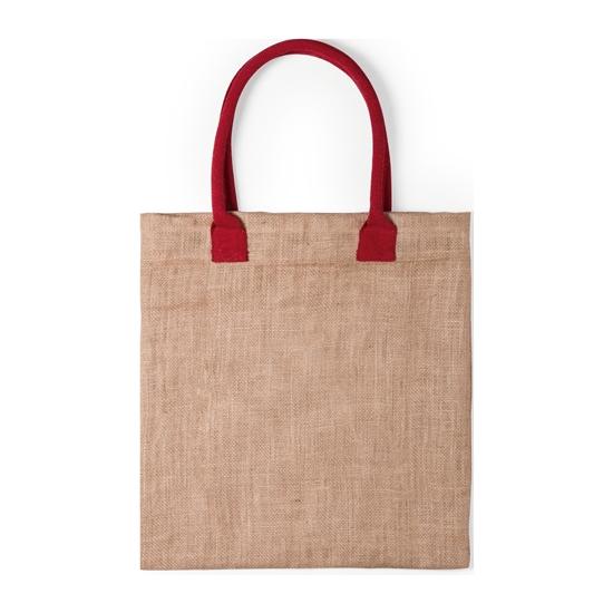 Bag Delem