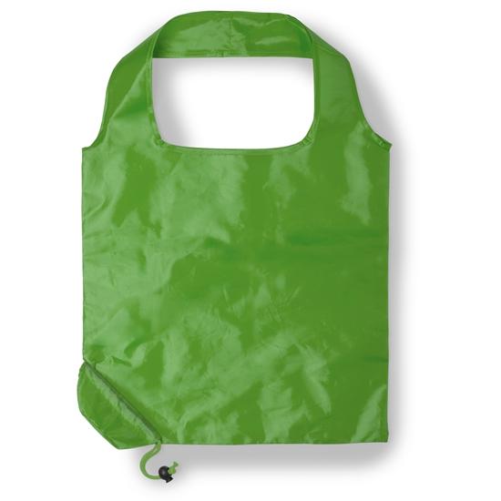 Foldable Bag Tivert