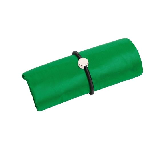 Foldable Bag Sonic