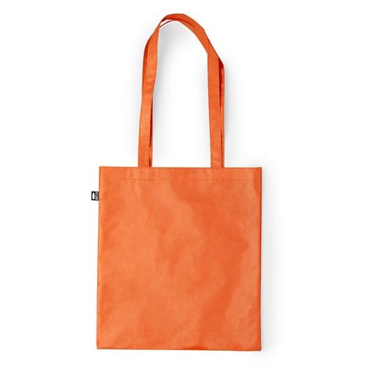 Bag Milex