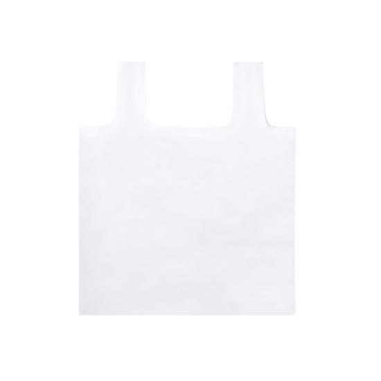 Foldable Bag Lansam