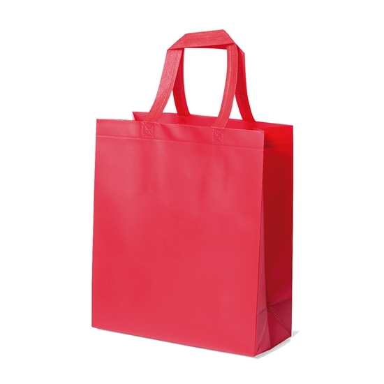Bag Promen