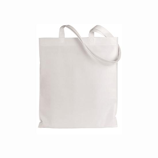 Bag Atom