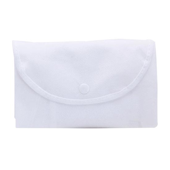 Foldable Bag Unic