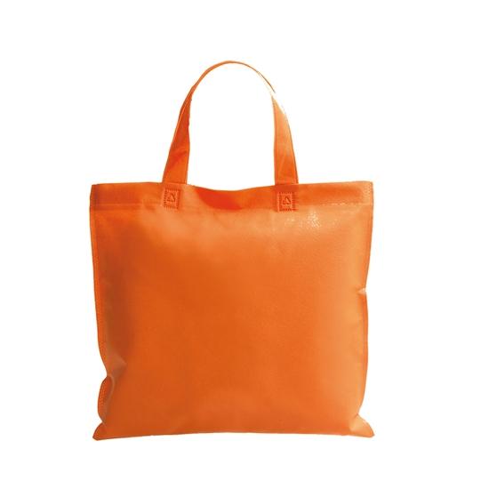 Bag Tradem