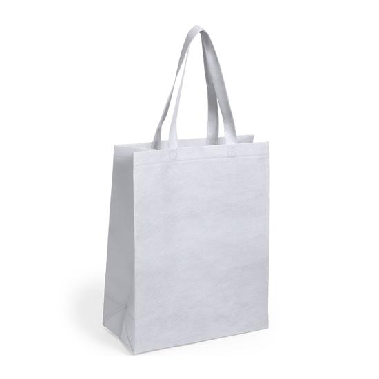 Bag Cloumy