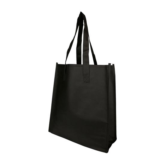 Bag Diya