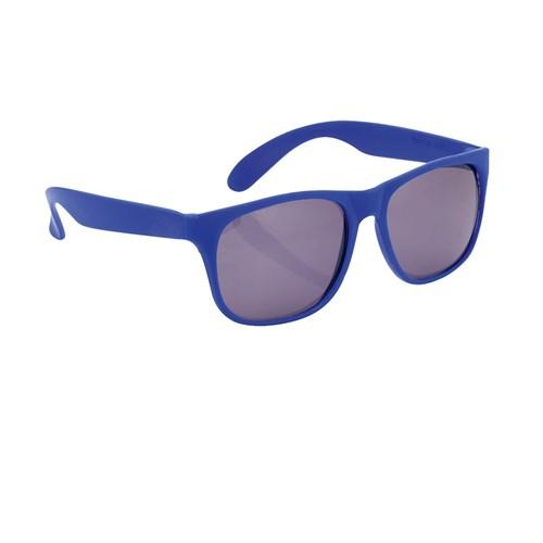Gafas de sol Rical