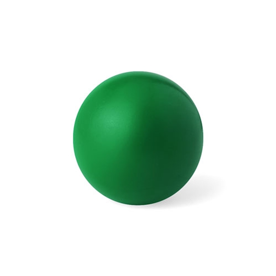 Antistress Ball Tradox